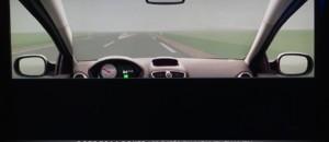 Les nouveautés du code de la route