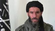 Mokhtar Belmokhtar Sahel