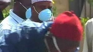 nigeria grippe aviaire