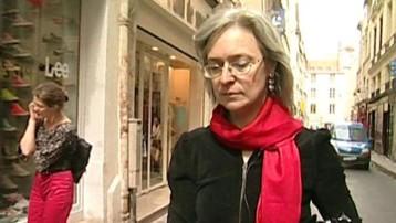 tf1-lci-anna-politkovskaia-rare-journaliste-russe-a-couvrir-2225095_1378.jpg