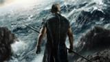 """VIDEO. """"Noé"""" de Darren Aronofsky avec Russell Crowe : les premières images !"""