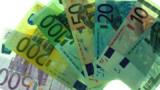 Budget 2014 : 15 milliards d'économies dans la dépense publique