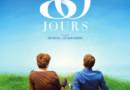 Affiche du film 80 jours