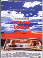 Thelma et Louise