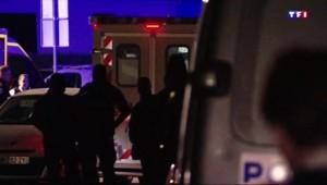 Double meurtre dans les Yvelines : ce qu'il s'est passé