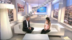 Emission du 17 mai 2013