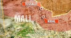 Le 20 heures du 22 octobre 2014 : Lutte contre les djihadistes : la situation est tendue au Nord du Mali - 1320.2729999999997