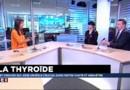 """""""Une prise de sang"""" pour connaître les dysfonctionnements de la thyroïde"""