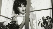 Virna Lisi dans le film Ces messieurs dames (1966)