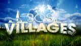 TF1 se mobilise pour l'emploi dans nos villages