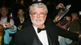 Lost : George Lucas fait sa déclaration d'amour !