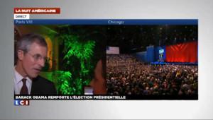 Elections USA 2012 : la déception des républicains de France