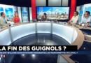 """La fin des Guignols : """"Attention à ce que la défense de la liberté d'expression ne soit pas à sens unique"""""""