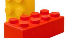 lego brique jouet jeu