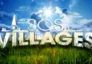 SOS VILLAGES 2013