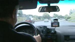 """""""Sur 500 adresses rentrées dans le GPS, près de 150 avaient été cambriolées depuis le mois de juin 2012"""", a détaillé une source proche du dossier."""