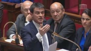 Valls Assemblée 2