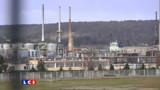 Petroplus lâche Petit-Couronne