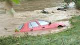 Le Pays basque évalue les dégâts