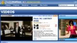 Orange devrait racheter une partie de Dailymotion