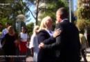 Jusqu'à 22.000 euros par an : une agence matrimoniale au coeur d'un scandale