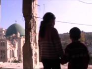 Le 20 heures du 20 novembre 2014 : Syrie : Alep, ville d�uite - 1170.433