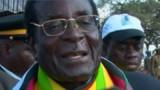 Ahmadinejad et Mugabe, les trouble-fête de la FAO