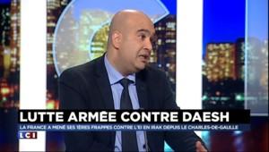 """Alerte à Bruxelles : """"Le Maroc a probablement des renseignements pertinents pour les autorités belges"""""""