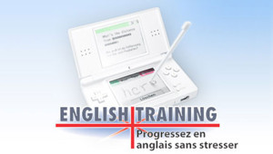 EnglishTrainingDShaut612.jpg