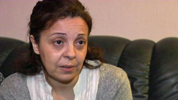 La mère de Corentin, 11 ans, décédé après une opération de l'appendicite à Metz