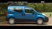 Peugeot Biper Tepee_automoto_1110