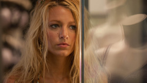 Savages, Blake Lively chez Oliver Stone