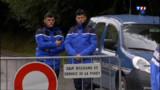 Tuerie de Chevaline: les enquêteurs lancent un appel à témoins