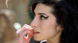 Amy Winehouse en garde à vue pour plusieurs heures