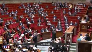 Le député écologiste Denis Baupin accusé de harcèlements sexuels par des élues