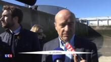"""Les Français de l'étranger privés de vote pour la primaire LR : """"Une surprise"""" pour Juppé"""
