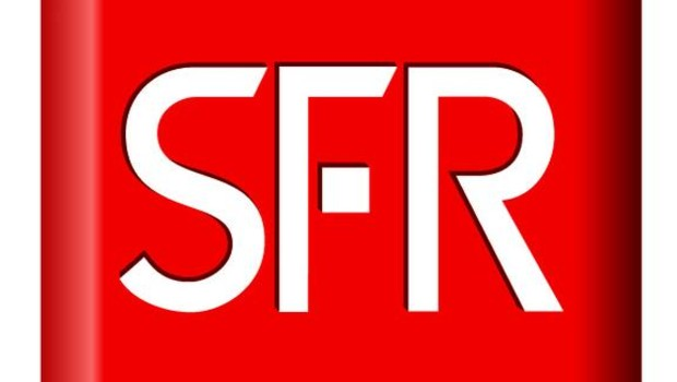 boutique SFR mobile