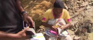 Mayotte : une île à la dérive