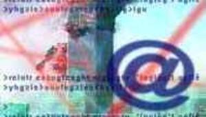 picto web world trade center
