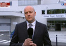 Le 20 heures du 12 mai 2013 : Coronavirus : transmission d'homme �omme possible - 239.60000000000008