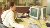 Le bruit au travail, un fléau pour deux Français sur cinq
