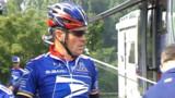 Lance Armstrong sera papa en juin