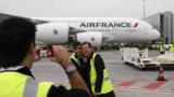 Pourquoi l'A380 est-il toujours en retard ?