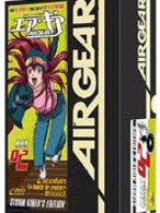 air_gear_coffret2_vign