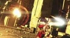 Destiny - Le Roi des Corrompus : la bande-annonce