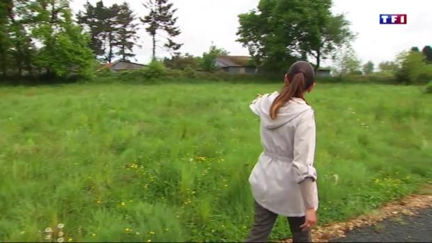 Finistère : ils sont devenus propriétaires d'un terrain à 974 euros
