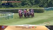 Replay du Quinté du 10/07/2016 – Hippodrome de Chantilly