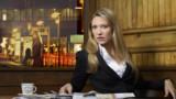 Fringe : le mystère d'Olivia enfin résolu ?