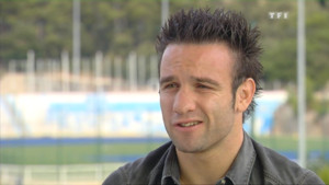 Valbuena-bonus-web