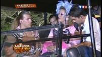 After du 02 avril - La Ferme Célébrités en Afrique - Vidéo en intégrale